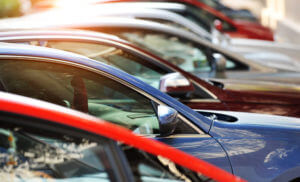 FinanceBrokerage - Todays Stock: The global auto industry mergers more than doubled in 2018