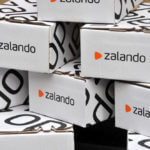 FinanceBrokerage – Stock Market Times Zalando back in fashion after a strong end to 2018