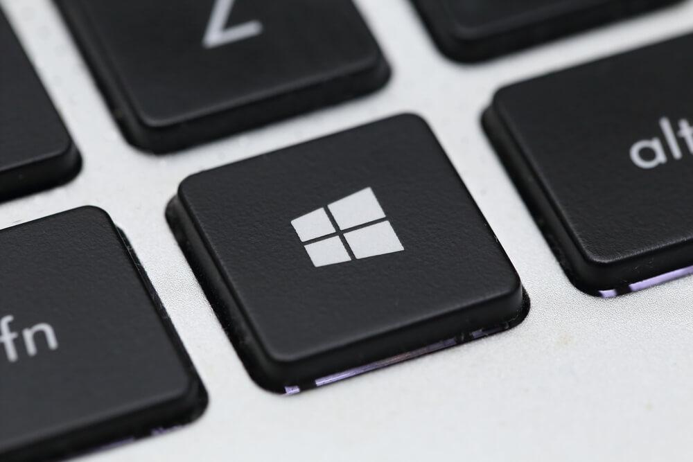 Microsoft Update Hackers tries to breach Europe Think tanks - Finance brokerage