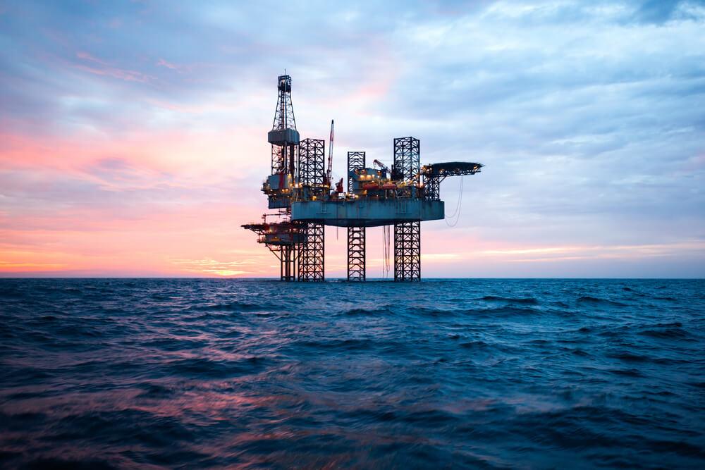 Oil prices on September 13