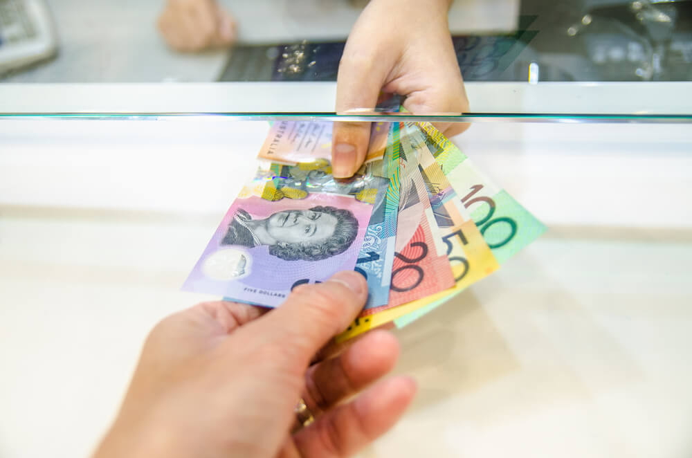 RBA Pulls the AUD as Focus Shifts to the GBP - Finance Brokerage