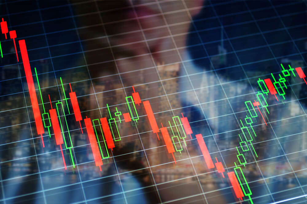 global Stock Market Times - Global Stock Market Recovery Short-lived, 2019 outlook cut - Finance Brokerage