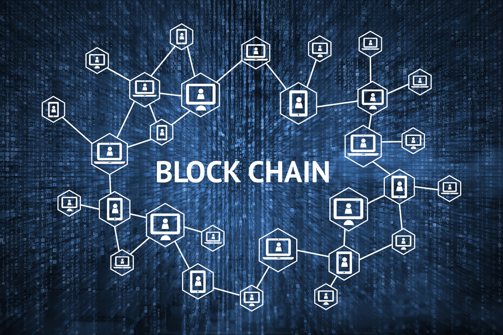 Blockchain Info - SEC highlights the need for protection on Bitcoin ETF - Finance Brokerage