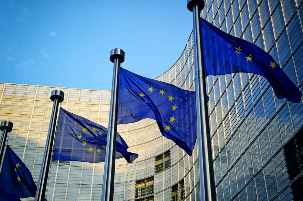 Economic Development European political forces to show fair parliamentary election