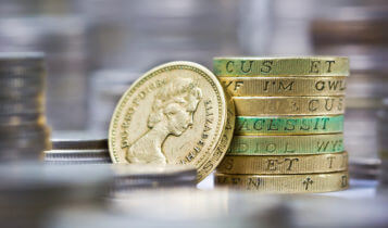 FinanceBrokerage: Pound Exchange Rate: The Parliament's speaker has crushed Theresa May's hope of bringing the same deal back for a vote