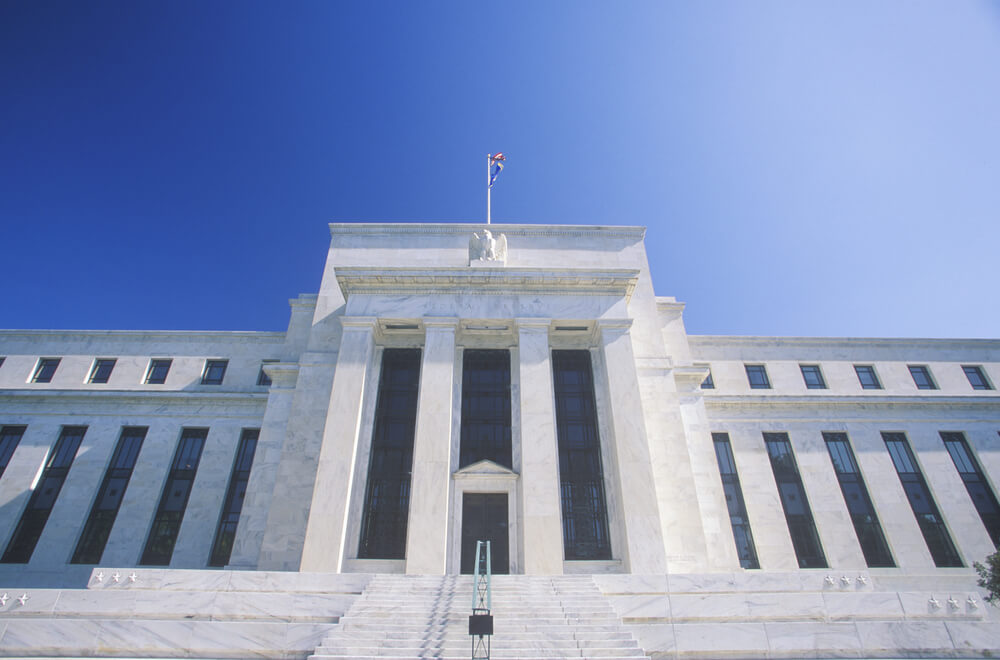 Forex Markets: The Central Bank trimmed its forecasts for economic growth and inflation.