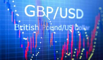 Forex Markets: British Pound is trading range bound as investors have taken a cautious stance
