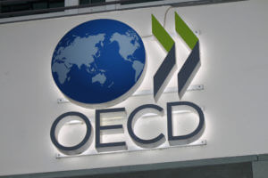 Stock Market Futures US official, OECD offer cautionary words on the US, world economic growth - Finance Brokerage
