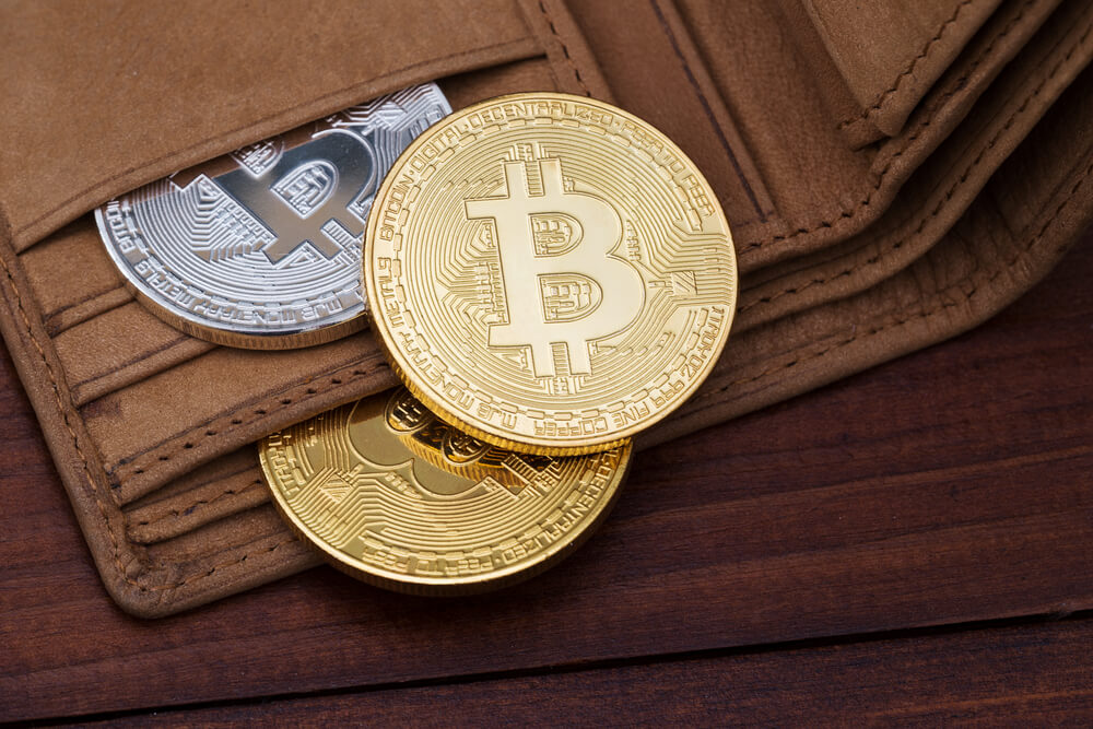 Bitcoin cash, Cryptocurrencies on Friday