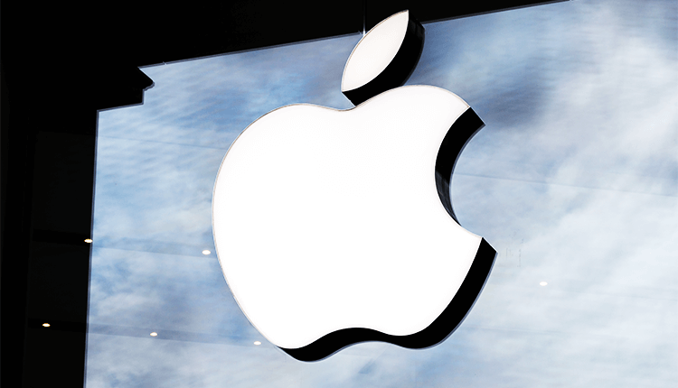 Apple Classified As The Best For 5g - Finance Brokerage