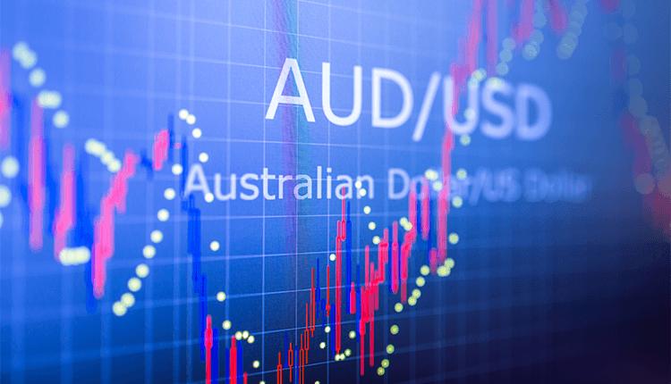 Currency of Australia faced near 6-week lows - Finance Brokerage