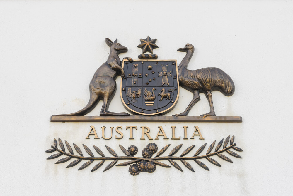 Finance Brokerage-social media networks Australia Tightens Law Social Media Networks Violent Content