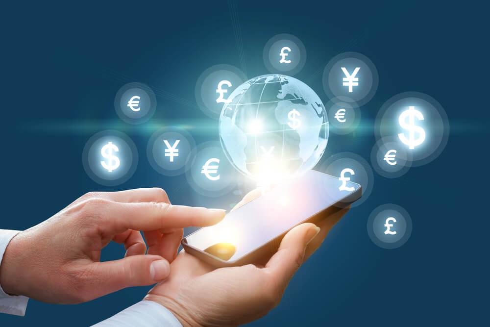 Foreign Exchange Market Reacts To U.K Data - Finance Brokerage