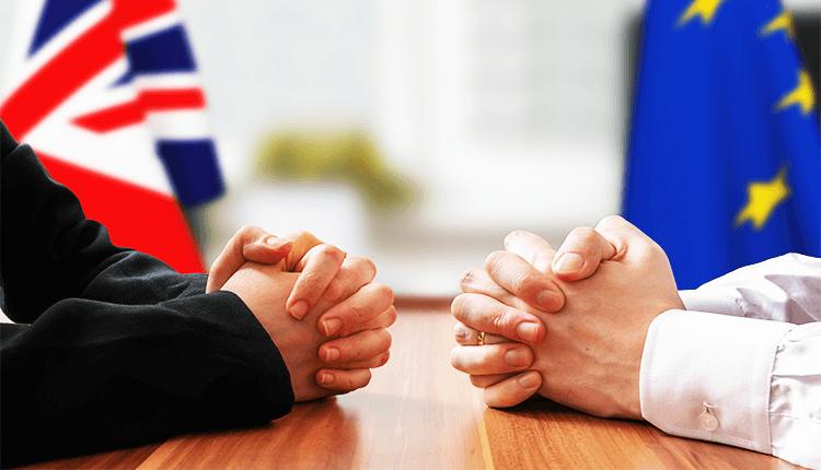 Members of EU & UK grants to delay Brexit till late October - Finance Brokerage