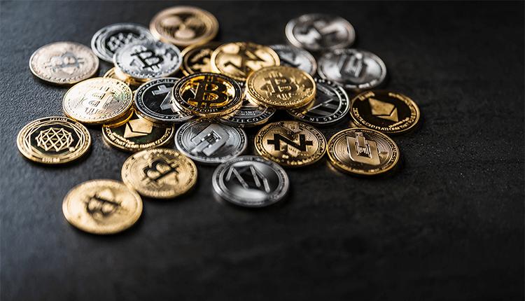 Virtual Currencies - Bitcoin Reaching $5,300 Mark - Finance Brokerage
