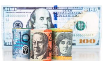Dollar Index: Australian dollar slipped against its U.S. counterpart in Asia - FinanceBrokerage