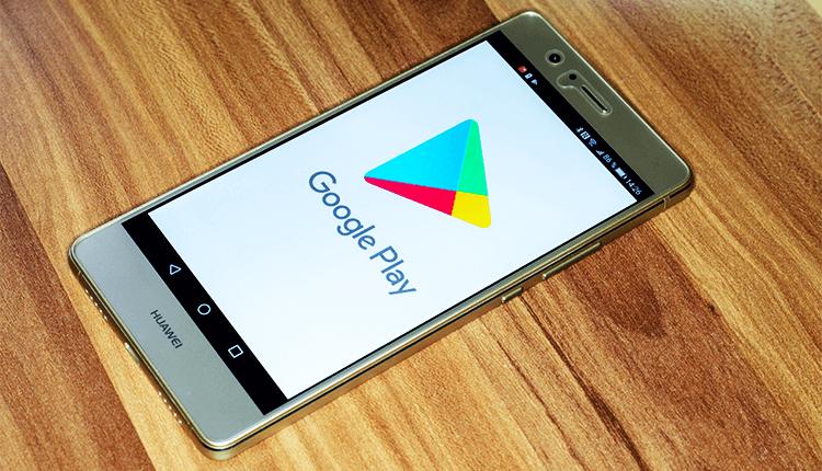Alphabet's Google Halted Business with Huawei - Finance Brokerage
