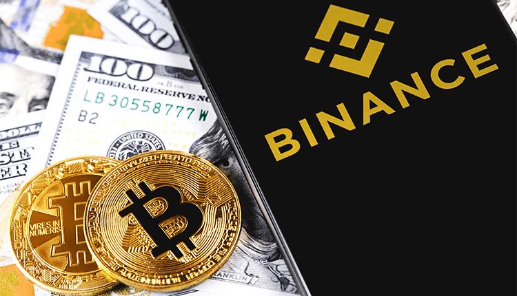 Binance Cryptocurrency Exchange Loss 7,000 Bitcoins - Finance Brokerage
