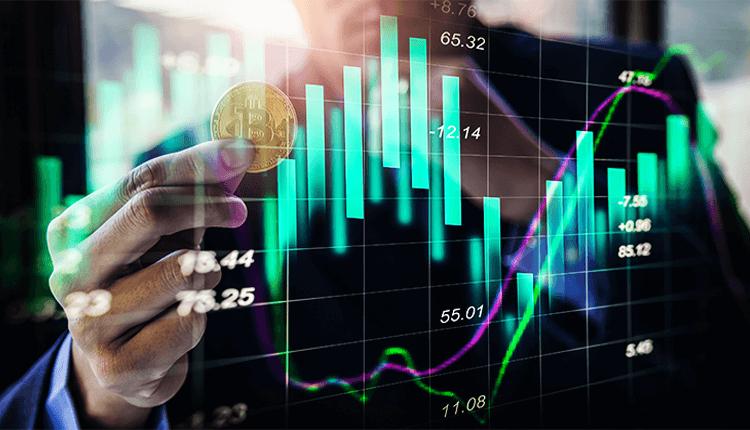Bitcoin Sink Below $7,900 Mark - Finance Brokerage