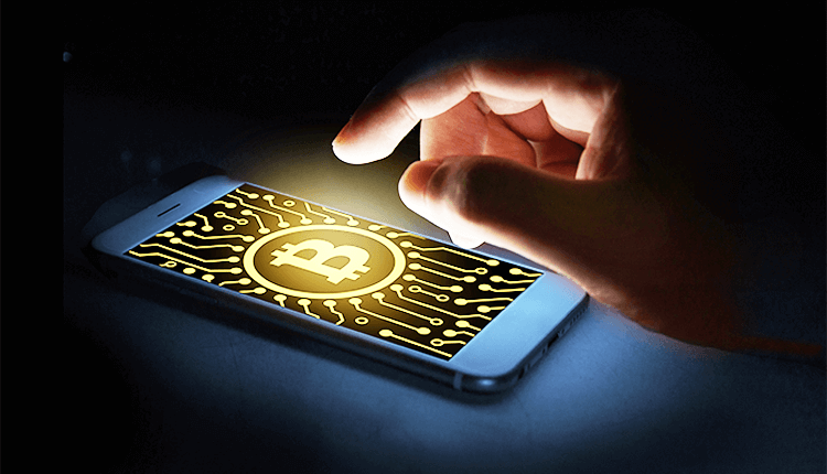 Bitcoin to Test $8,000 & Other Crypto Arises - Finance Brokerage