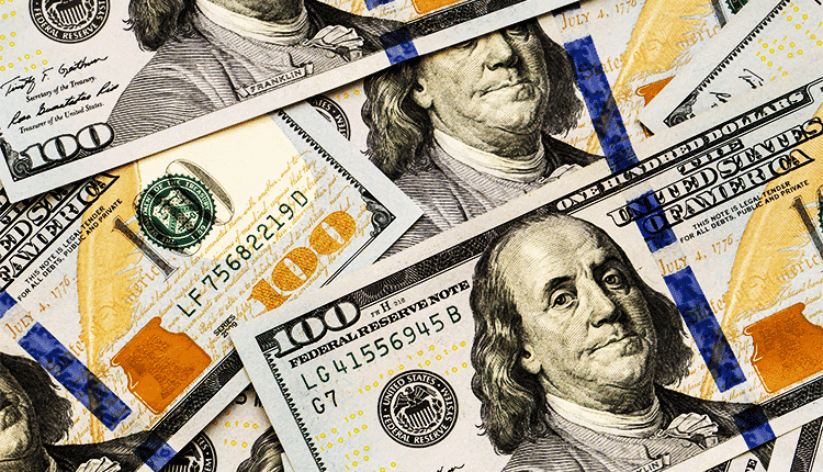 Dollar Index Up as Fed Push Back Interest Rate Cuts - Finance Brokerage
