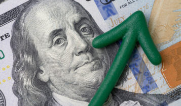 Dollar exchange rate: Federal Reserve poured cold water on the idea of cutting interest rates any time soon. FinanceBrokerage