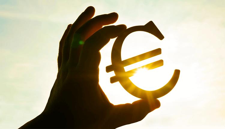 Foreign Exchange Market Euro Strived to Hold Gains - Finance Brokerage