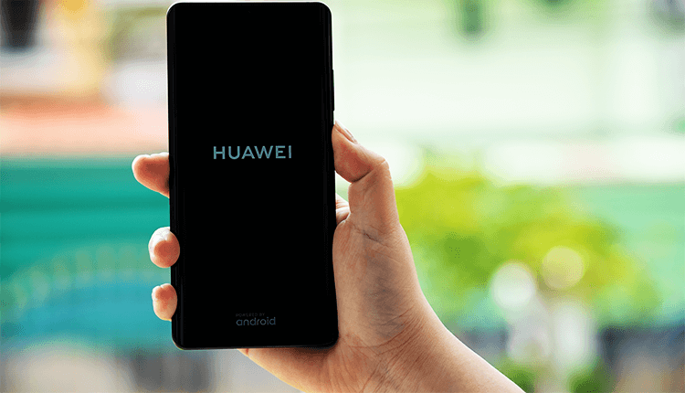 Huawei Gets Support From Chinese Consumers - Finance Brokerage