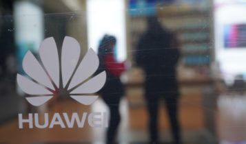 Huawei: Huawei founder opposes Chinese retaliation against Apple - FinanceBrokerage