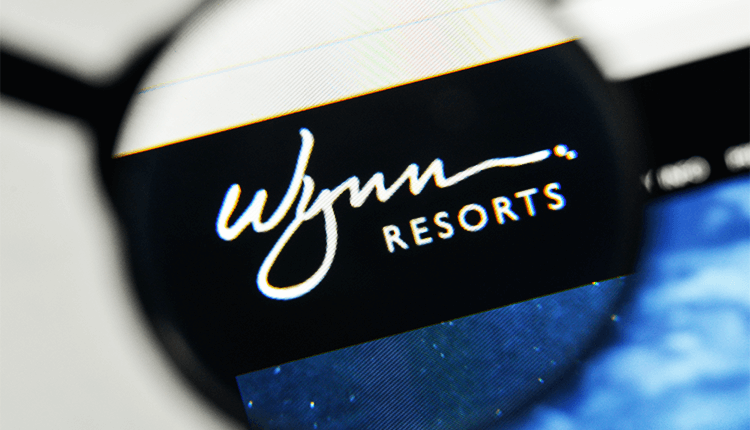 Massachusetts Gaming License of Wynn Resorts Comes With A Fine Worth $35 Million - Finance Brokerage