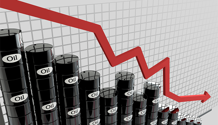 Oil Inventory Report - Prices Sank After U.S. Output Showed - Finance Brokerage