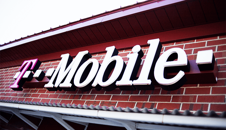 T-Mobile and Sprint Calls for Desperate Measures - Finance Brokerage