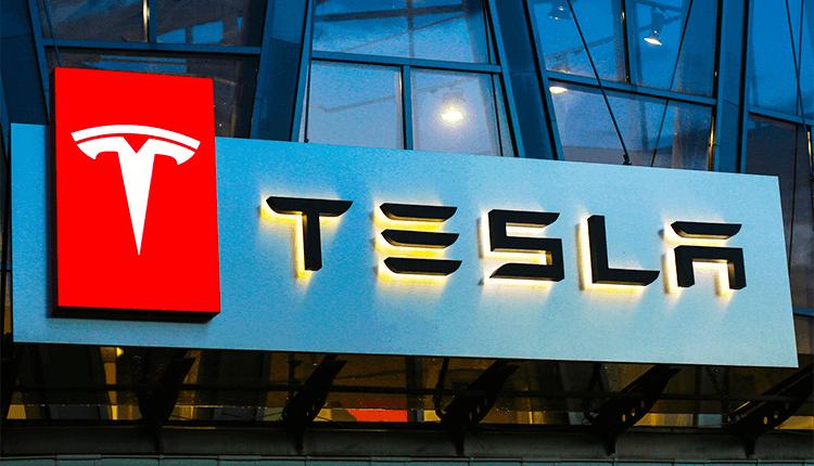 Tesla Updates - Musk's Path to a $500 Billion Company - Finance Brokerage