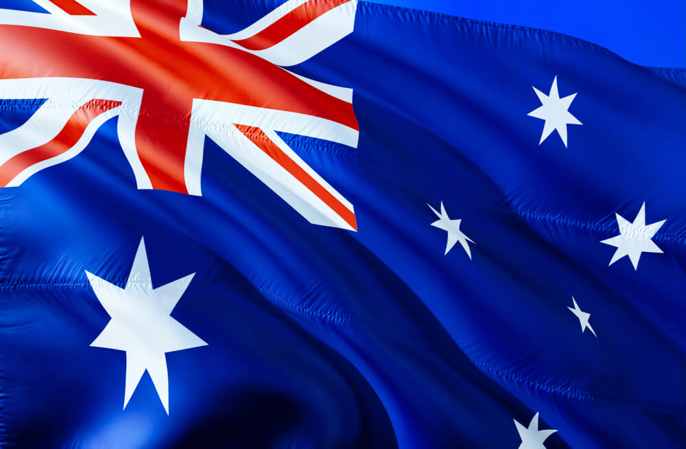 Unemployment Rates - The unexpected rise in Australia's unemployment rate to 5.2% in April sent the Australian dollar tumbling versus the USD - FinanceBrokerage