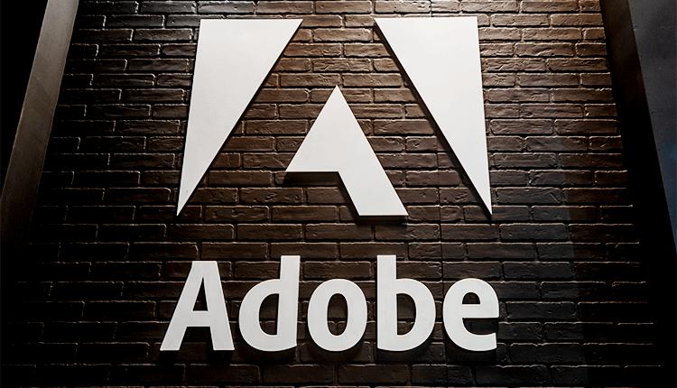 Adobe Climbed Regardless of Light Guidance - Finance Brokerage