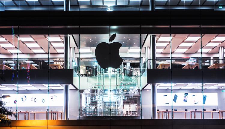Apple Loses Its Chief Design Officer, Jony Ive - Finance Brokerage