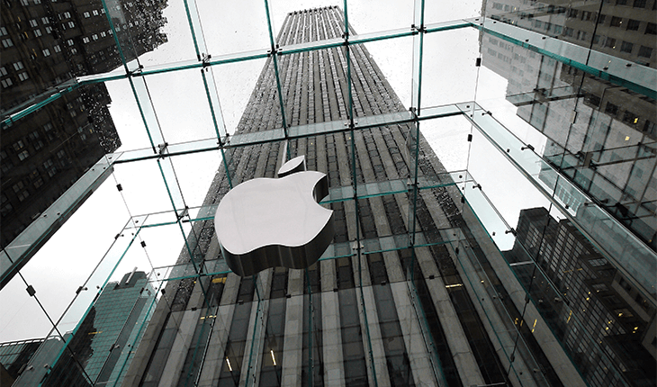 Apple Will Kick Off 2020 by Two New iPhones with 5g - Finance Brokerage