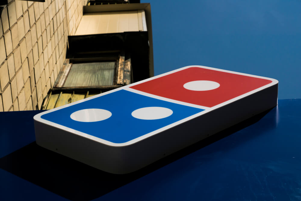 FinanceBrokerage – Domino's Pizza: Domino's workers should have been paid under the Award, but they were not.