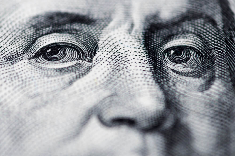 ): Forex Market: Fear of U.S-China escalating trade tensions has gripped financial markets, stoking worries over the outlook for global growth FinanceBrokerage