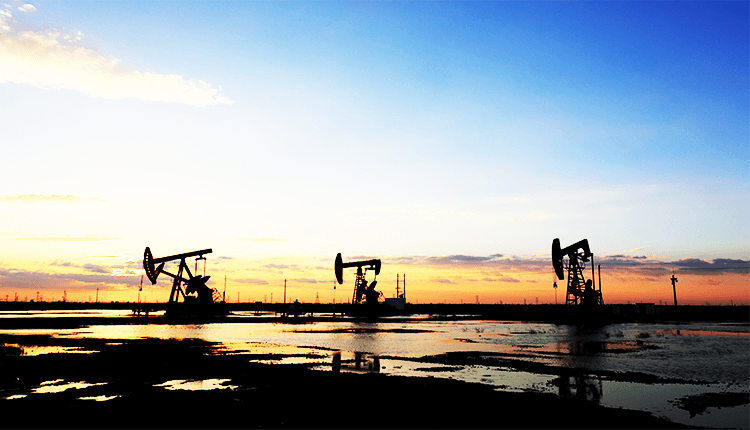 Futures Trading - Oil Falters on High Supply Demand - Finance Brokerage