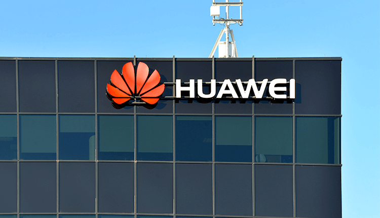 Huawei Appeals More Royalties From U