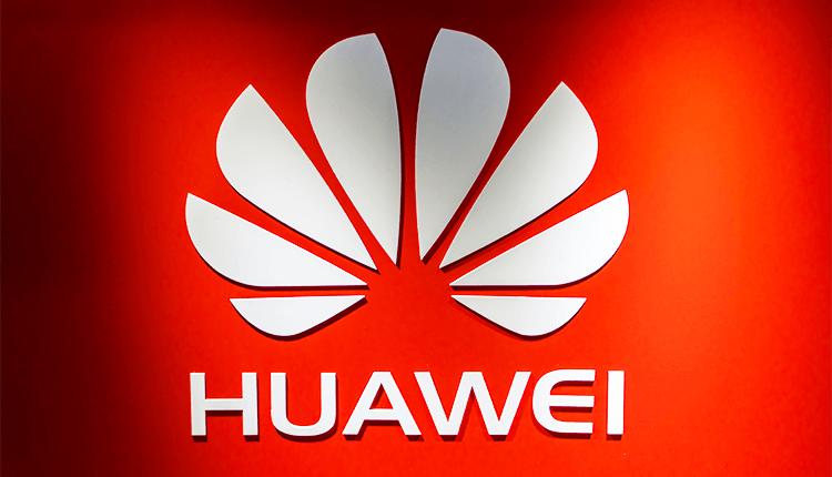 Huawei Take Up Royalties For Its Patented Tech - Finance Brokerage