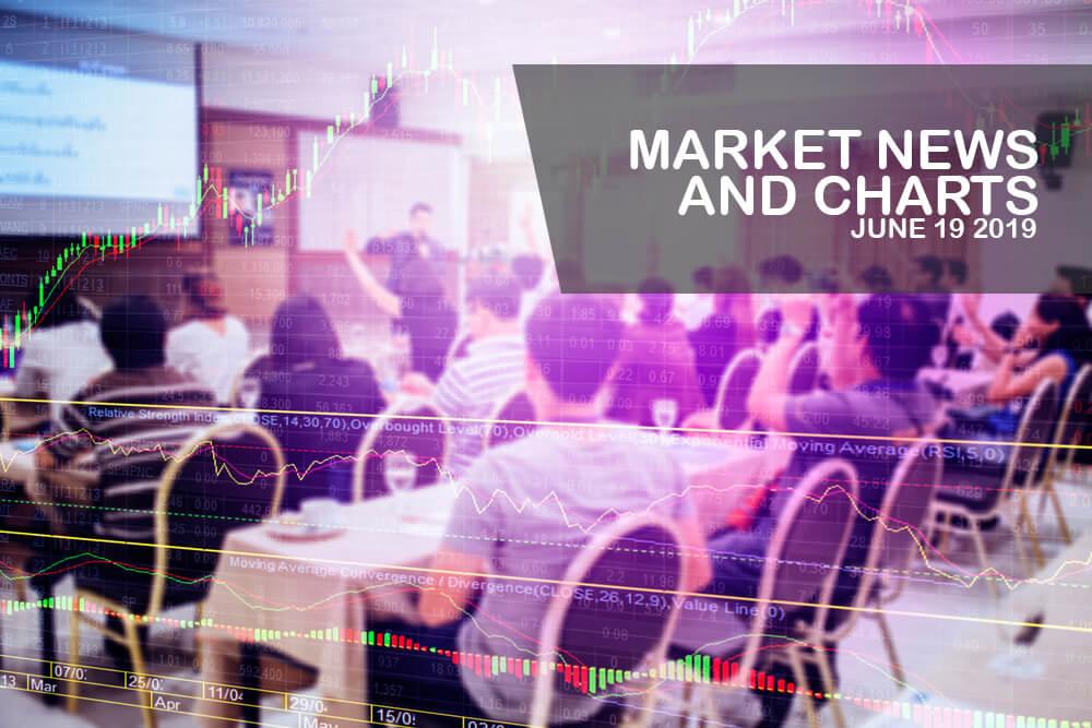 Market-News-and-Charts-June - 19-2019-Finance-Brokerage-1