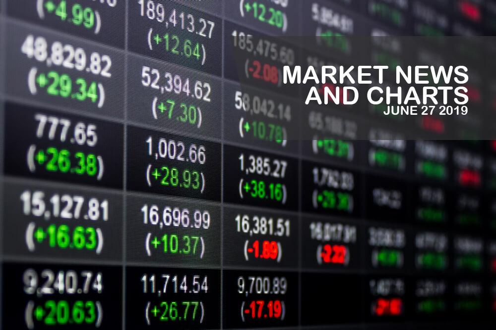 Market-News-and-Charts-June - 27-2019-Finance-Brokerage-1