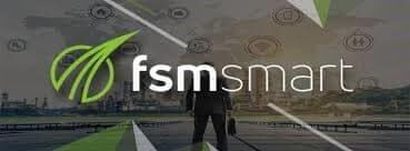 FSMSmart logo