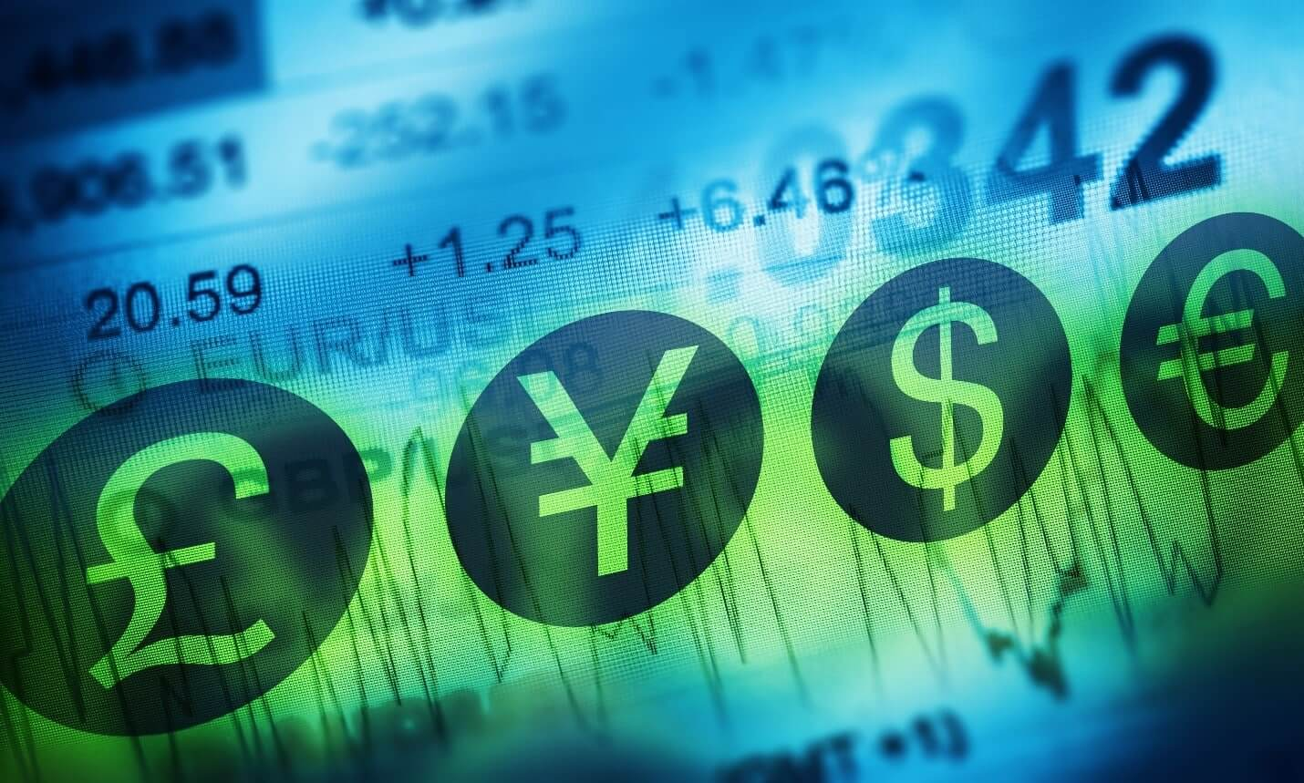Australian dollar fell against US Dollar