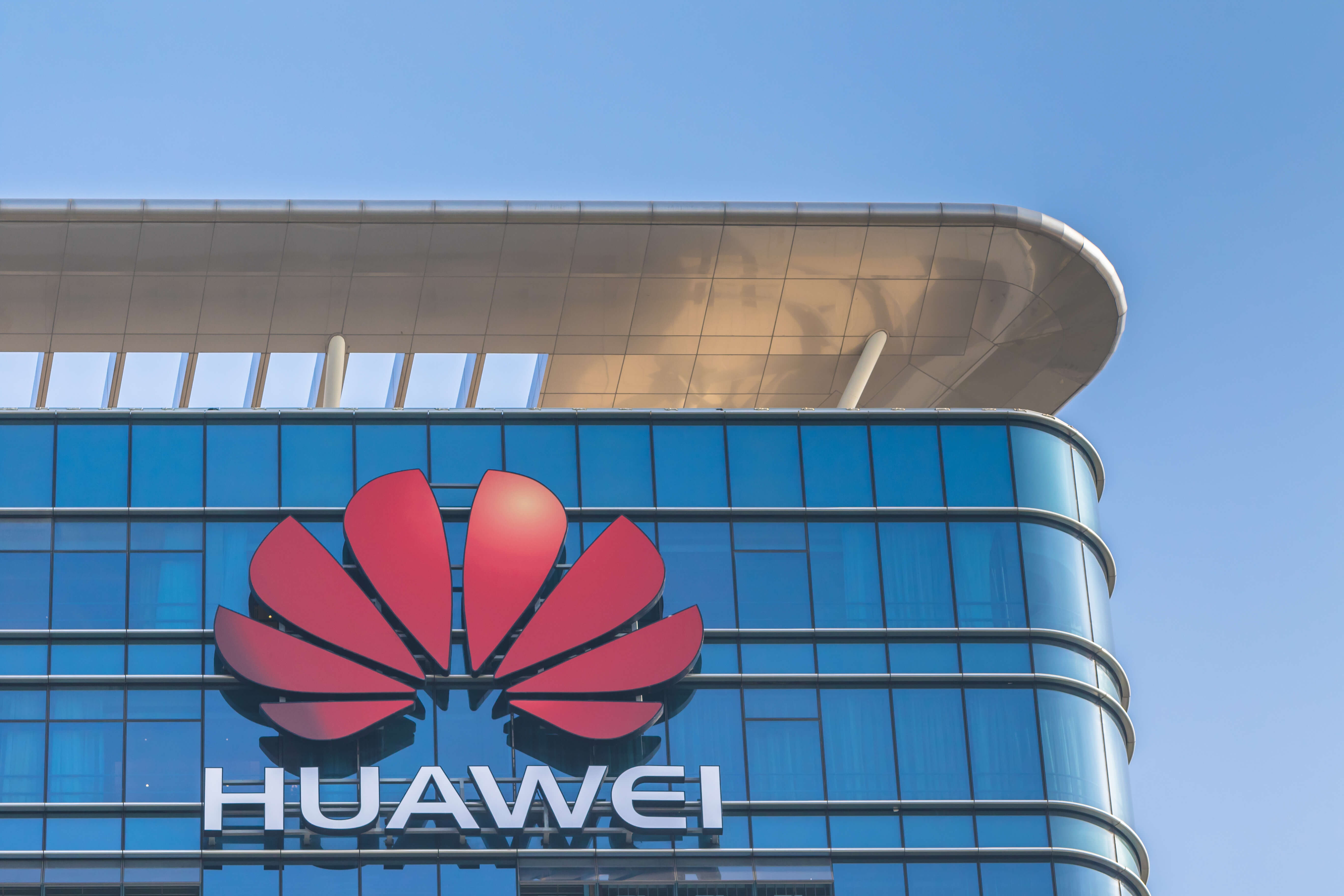 Huawei and American sanctions