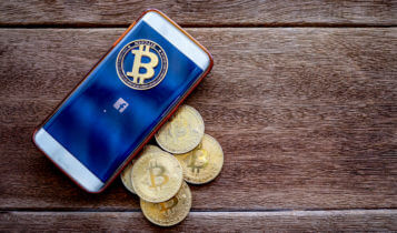 bitcoin reaching 10k soon