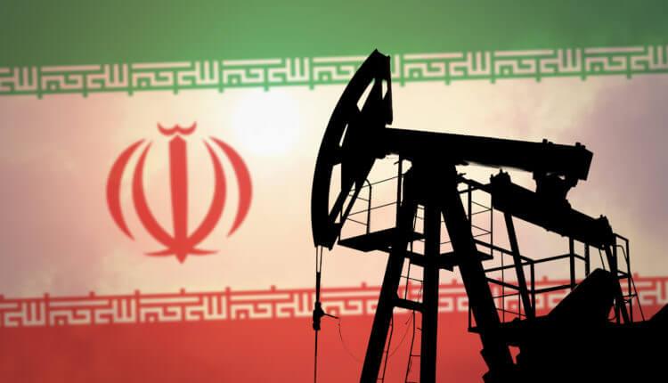 Iranian e-conomics during the financial crisis