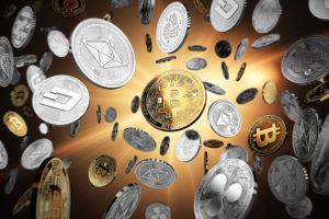 bitcoin ethereum future of the market